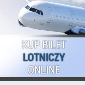 bilety-lotnicze-online